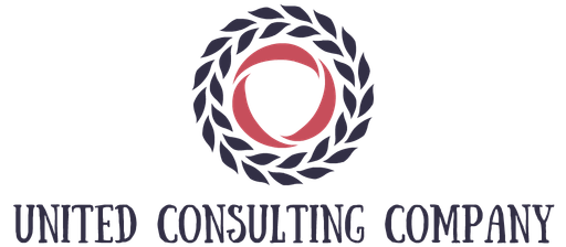 United Consulting Company