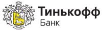 Тинькофф Инвестиции запустили новый сервис