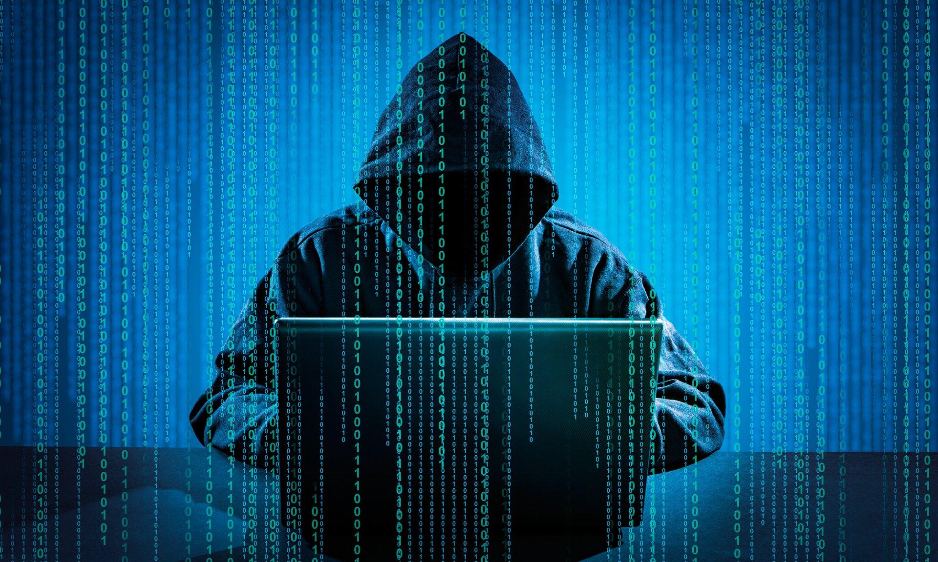 Проходит Уральский форум по информационной безопасности